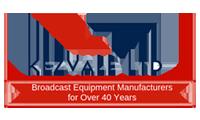 Kezvale Ltd.